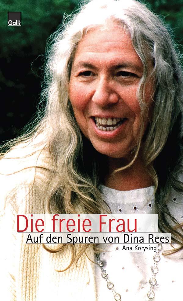 Die Freie Frau