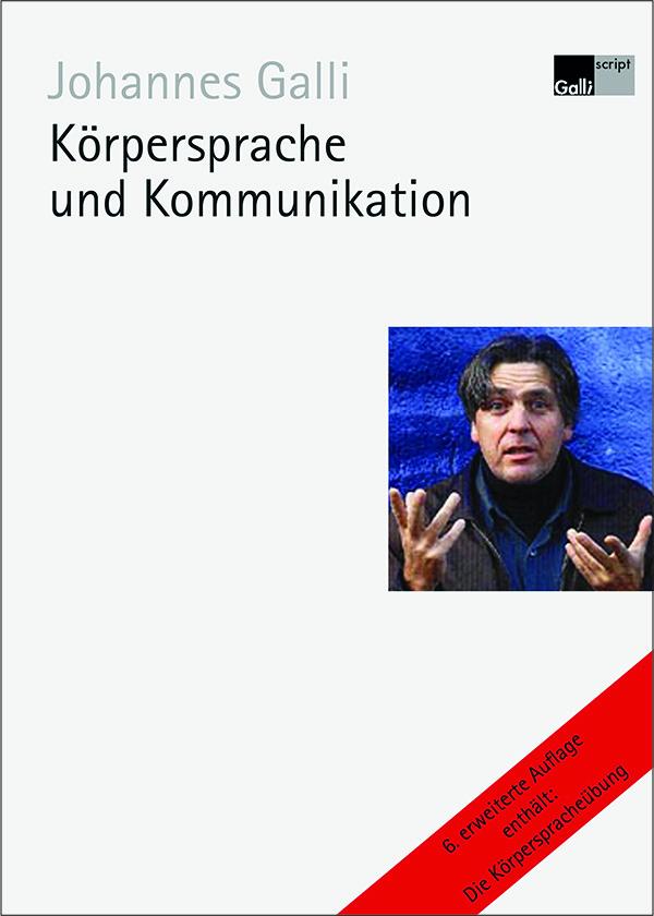 Körpersprache Und Kommunikation