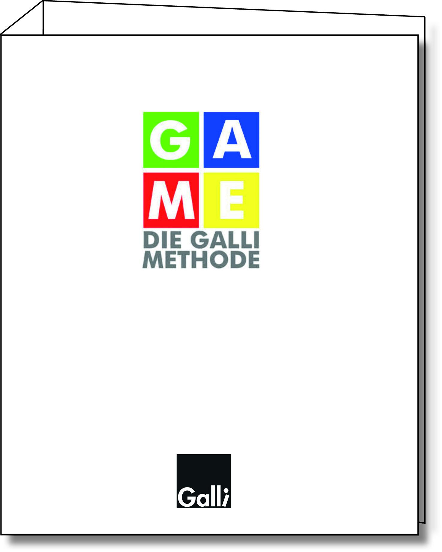 GAME – Die Galli Methode®
